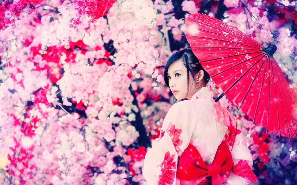 Требования к фотографиям для визы в Японию